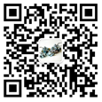 Scan it Add WeChat